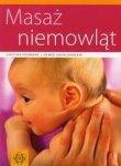Masaż niemowląt /Harmonia