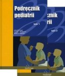 Podręcznik pediatrii tom 1 + 2 Komplet