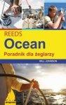 REEDS Ocean Poradnik dla żeglarzy