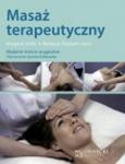 Masaż terapeutyczny