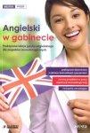 Angielski w gabinecie Praktyczne lekcje języka angielskiego