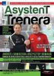 Asystent Trenera nr 25 + Trener (6/2017)