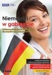 Niemiecki w gabinecie Praktyczne lekcje języka niemieckiego