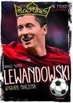 Lewandowski Wygrane marzenia