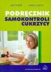 Podręcznik samokontroli cukrzycy