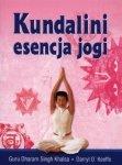 Kundalini Esencja jogi