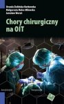 Chory chirurgiczny na OIT