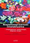Niepełnosprawność intelektualna etiopatogeneza epidemiologia...