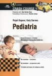 Crash Course Pediatria