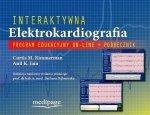 Elektrokardiografia interaktywna Program edukacyjny on-line + podręcznik