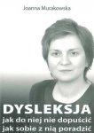 Dysleksja Jak do niej nie dopuścić Jak sobie z nią radzić
