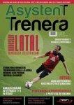 Asystent Trenera nr 13 (6/2015)