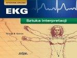 EKG Sztuka interpretacji