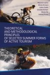 Theoretical and Methodological Principles of Selected Summer...