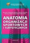 Anatomia organizacji sportowych i turystycznych