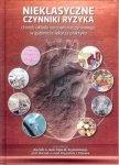 Nieklasyczne czynniki ryzyka chorób układu sercowo naczyniowego w gabinecie lekarza praktyka