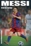 Messi Król bez korony