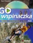 GO Wspinaczka Trening z instruktorem na filmie DVD