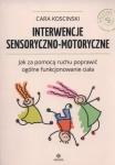 Interwencje sensoryczno-motoryczne