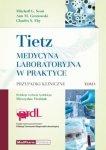 Tietz Medycyna Laboratoryjna w praktyce przypadki kliniczne 1
