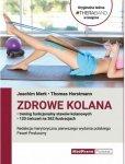 Zdrowe kolana Trening funkcjonalny stawów kolanowych