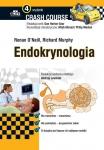 Endokrynologia Crash Course