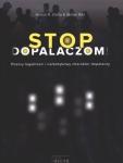 Stop dopalaczom