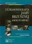 Ultrasonografia jamy brzusznej Krok po kroku