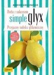 Dieta z sukcesem SIMPLE GLYX Przyjazny indeks glikemiczny