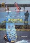 Windsurfing Poradnik dla początkujących i zaawansowanych