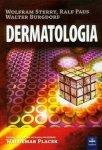 Dermatologia /Czelej