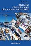 Metodyka i technika pracy pilota imprez narciarskich