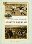 Sport w Breslau