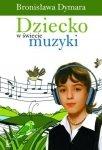 Dziecko w świecie muzyki