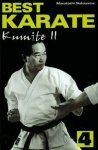 Best karate 4 Kumite II