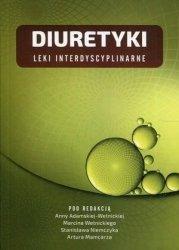 Diuretyki Leki interdyscyplinarne