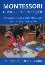Montessori Nowoczesne podejście