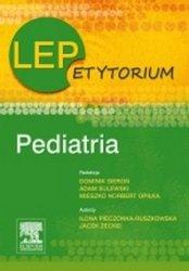 LEPetytorium Pediatria