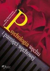 Psychologia węchu i pamięci węchowej