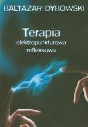 Terapia elektropunktowa refleksowa