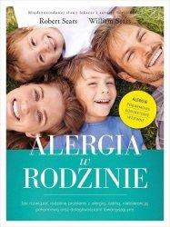 Alergia w rodzinie Jak rozwiązać rodzinne problemy z alergią astmą nietolerancją pokarmową