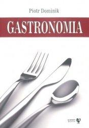Gastronomia /Almamer