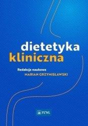 Dietetyka kliniczna /PZWL