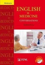 English in Medicine Conversations