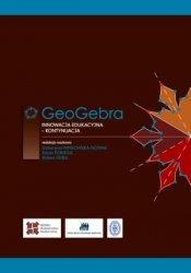 GeoGebra Innowacja Edukacyjna Kontynuacja