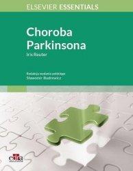 Choroba Parkinsona Elsevier Essentials