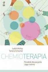 Chemioterapia Poradnik dla pacjenta i jego rodziny