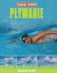 Pływanie Tajniki sportu