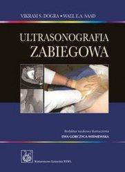 Ultrasonografia zabiegowa