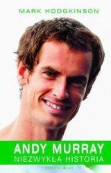 Andy Murray Niezwykła historia